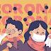 Serikat Pekerja Protes 49 TKA China Masih Diizinkan Masuk Indonesia