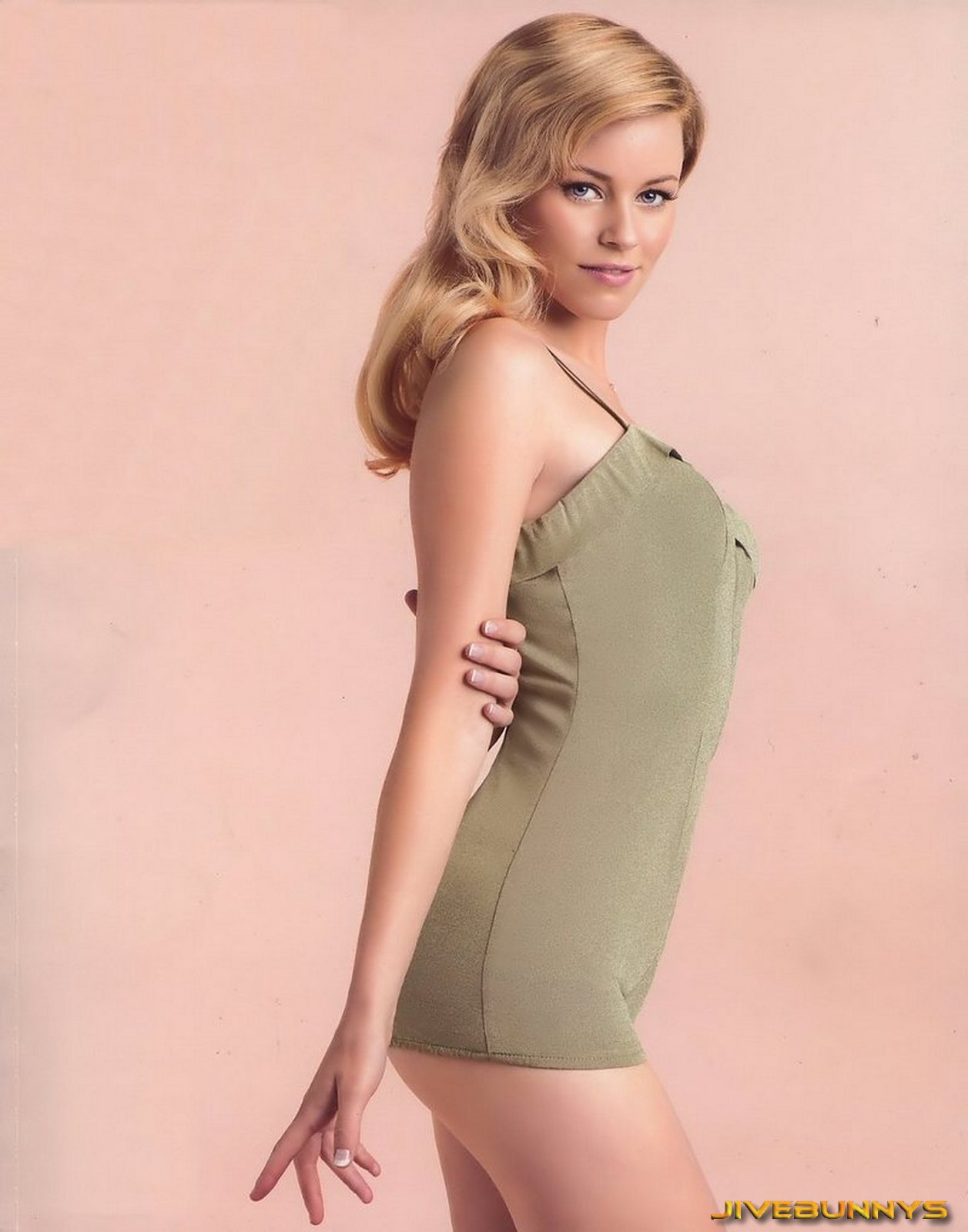 elizabeth banks movies - photo #24