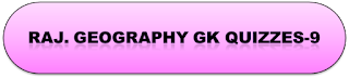 Rajasthan gk questions 2020 gk quizzes in hindi Rajasthan geography practice sets in hindi 20 Rajasthan geography practice mock test Rajasthan gk questions 2020 gk quizzes in hindi Rajasthan geography practice sets in hindi 20 Rajasthan geography practice mock test