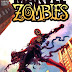 (Marvel) Marvel zombies 1