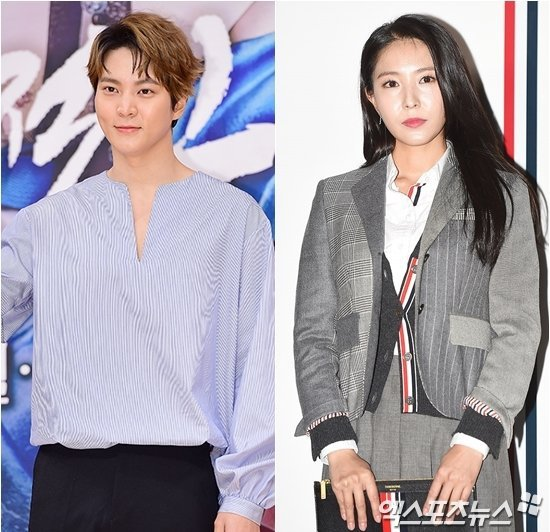 boa dating netizenbuzz This blog is inspired by netizenbuzz  it danny and boa----- sadly, it doesn't have many comments i skipped  標籤: dating.