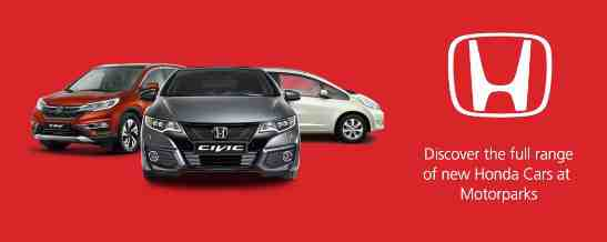 Honda Company Cars Features, Reviews and Price in India