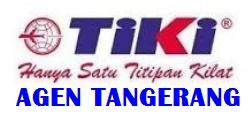 TIKI Tangerang