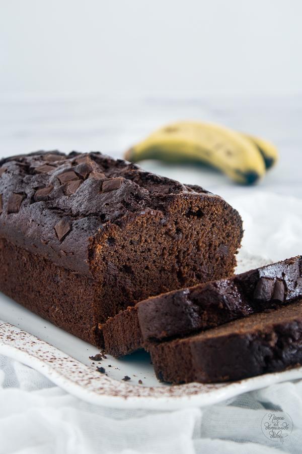 chocolate-banana-bread