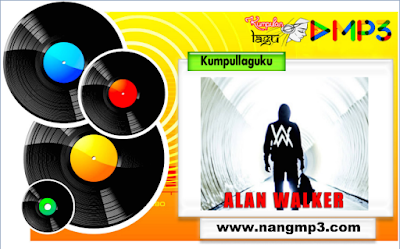 Lagu Alan Walker Full Album