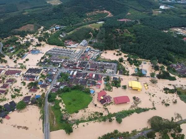 banjir-kilat