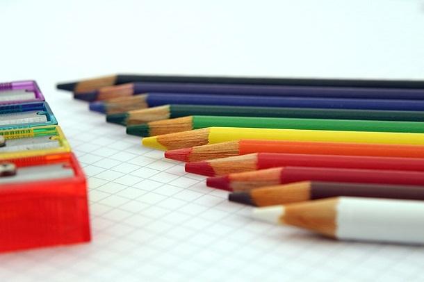 kalem açacak, okul malzemeleri, kalem
