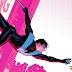 Nightwing  #79 İnceleme