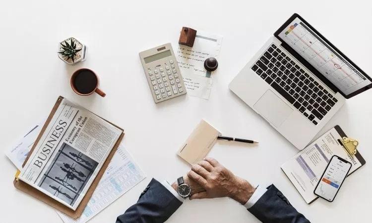 15 Contoh Surat Lamaran Kerja Di Perusahaan Berbagai Posisi Lengkap Informasi Dunia Pendididkan