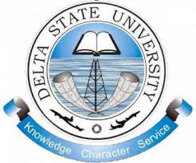 DELSU Postgraduate 2017/18 Academic Calendar Published