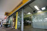 Banco do Brasil anuncia fechamento de 361 unidades e 5 mil demissões