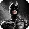 The Dark Knight Rises Apk v1.1.6 (MONEY MOD) Downlaod