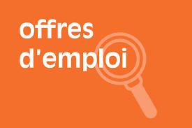 Offre_d'embauche_:_Commercial_en_ligne