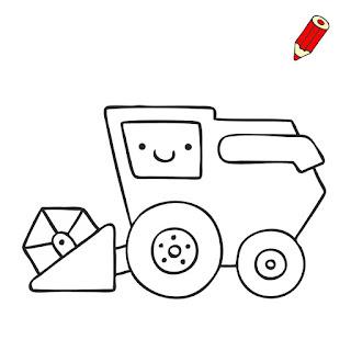 dibujos-carritos-coches-colorear