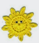 http://translate.googleusercontent.com/translate_c?depth=1&hl=es&rurl=translate.google.es&sl=en&tl=es&u=http://craftbits.com/project/crochet-sunshine-magnet/&usg=ALkJrhiJiTM3GmH0csZo5X8GSWZ7LYzrYQ