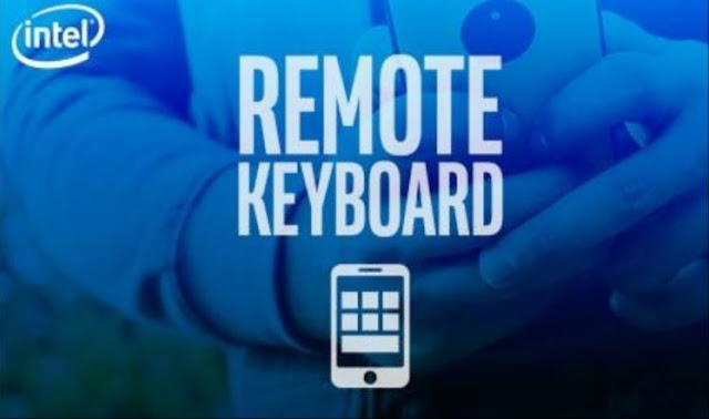 Intel has identified serious security holes in the remote keyboard remote control of desktop computers and mice.