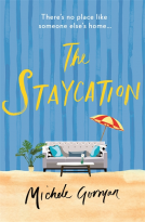 staycation-front-cover