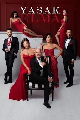 مسلسل التفاح الحرام الموسم الرابع الحلقة 31 مترجم