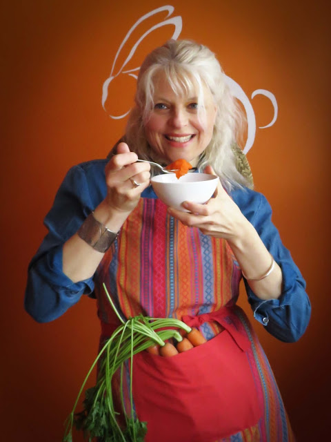 lapin,carotte,couleurs,recette,bonne,emmanuellerciardphoto,emmanuellericardblog,differente,photo,emmanuelle-ricard