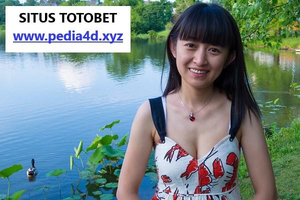 situs totobet asli indonesia ada disini