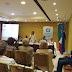 Bari. All'Hotel Palace incontro sull'Alzheimer organizzato dall'Inner Wheel di Bari