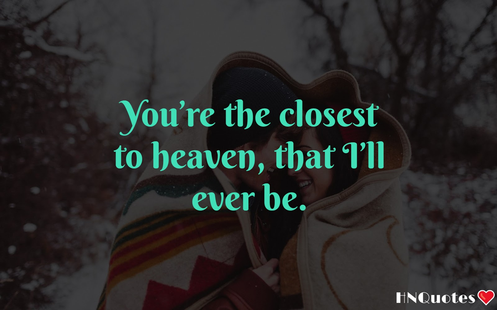 Romantic-Quotes-about-Love-Forever-I-Love-You-69-[HNQuotes]