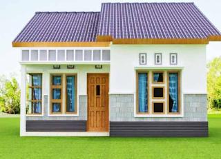 Tips Terbaik Saat Renovasi Rumah Impian Anda!