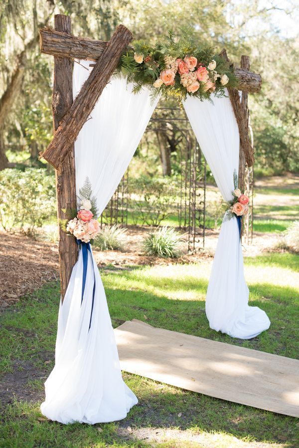 33 Country Wedding Ideas On A Budget Receptions