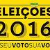 Em nova atualização Porto Amazonas registra mais 6 mulheres para o cargo de vereadora