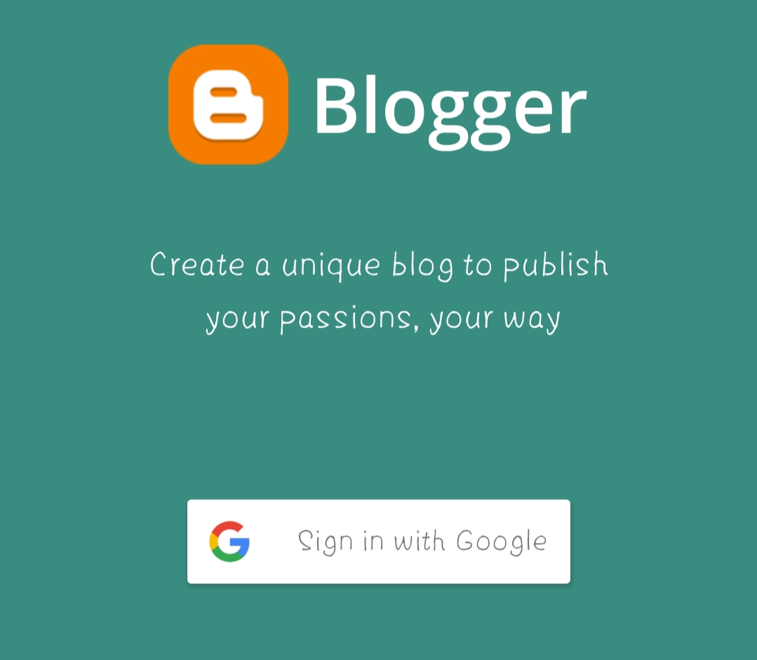 Blogger.com,How-can-I-upload-my-photo-in-Google-search?, How-do-I-upload-images-to-Google-from-my Phone?, How-do-I-upload-a-photo-to-a-file?