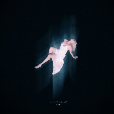 NIKI - MOONCHILD (2020) - Album Download, Itunes Cover, Official Cover, Album CD Cover Art, Tracklist, 320KBPS, Zip album