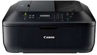 Canon PIXMA MX377 driver mac, Canon PIXMA MX377 driver windows, Canon PIXMA MX377 driver download and review