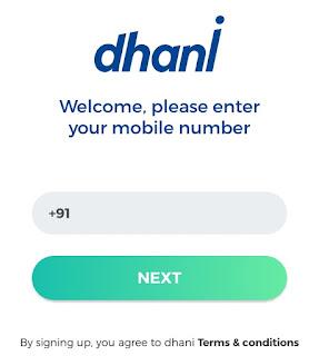 https://www.techconnection.in/2021/05/dhani-app-kya-hai.html