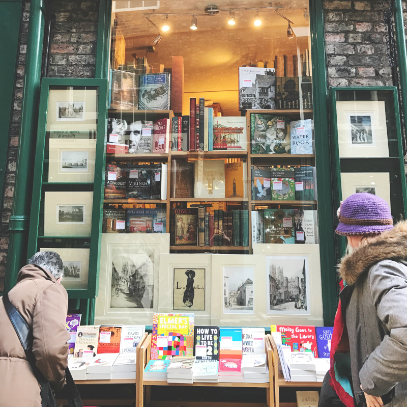 books on my to buy list independent bookshop week