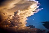 lua-nova-mercurio