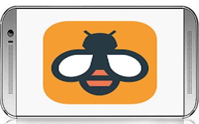 تحميل تطبيق تعلم اللغات مع الكتب الصوتية beelinguapp pro apk [النسخة المدفوعة مجانا]
