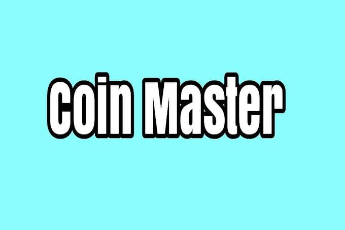 Les joueurs de Coin Master doivent lire ceci - Pour obtenir des tours gratuits illimités