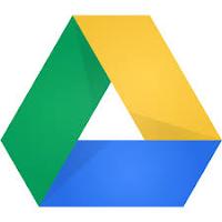 كيفية استخدام جوجل درايف