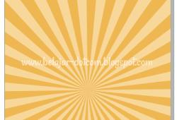 Paling Inspiratif Background Untuk Pamflet Makanan Little Duckling Blog