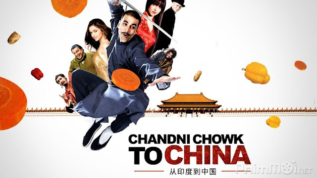 xem-phim-kung-fu-my-quoc-chandni-chowk-to-china-big