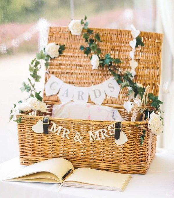 Unexpected Wedding Gift Ideas To Impress Any Couple By Catalfo