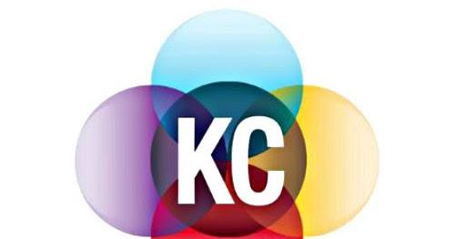 Kansas City Job Prospects