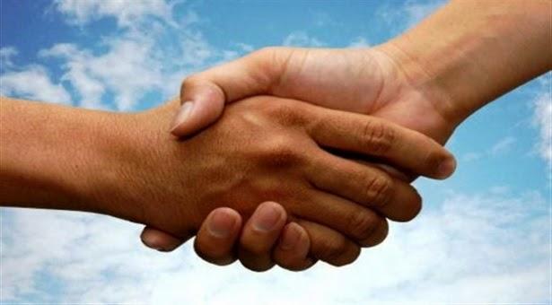 Κίνηση για την ενότητα στον Ποντιακό χώρο - Διεργασίες ενόψει...