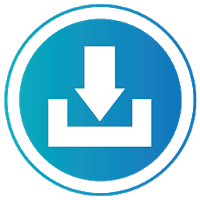 Tweet Video Downloader For Twitter Apk Download for Android