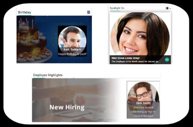 how to boost internal company communication with intranets