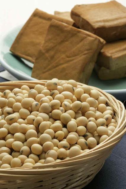 Top 5 soya chunks recipe
