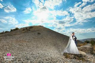 düğün fotoğrafları - 6