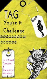 https://lostcoastportaltocreativity.blogspot.com/2020/02/challenge-92-tag-youre-it.html