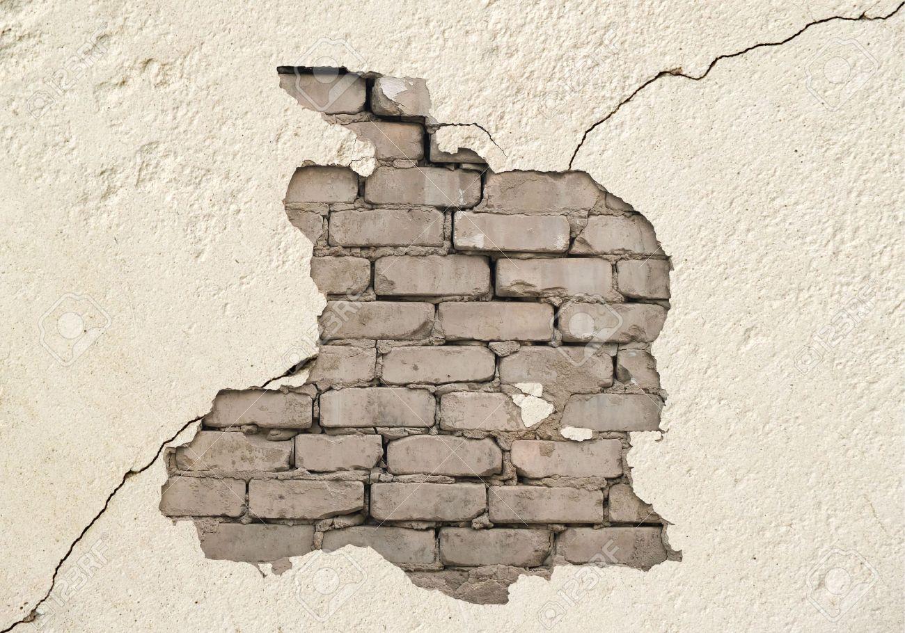 Los lunes a la lluvia un agujero en la pared - Agujero en la pared ...