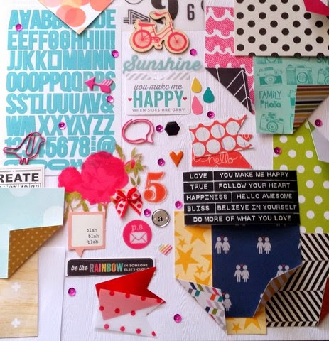 http://paperissuesstore.myshopify.com/collections/swag-bag/products/may-swag-bag-monthly-embellishment-kit-subscription